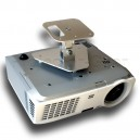Projector Ceiling Mount for Planar