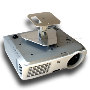 Projector Ceiling Mount For Optoma